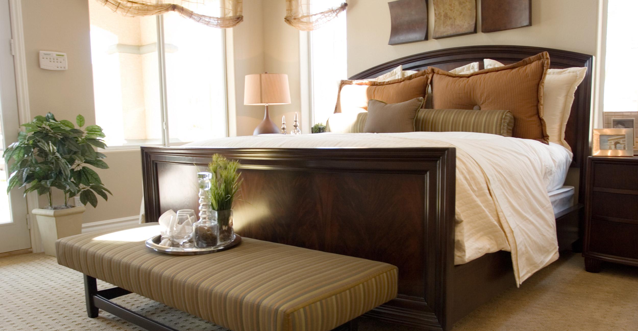 Kem-Mill_Bedroom_1