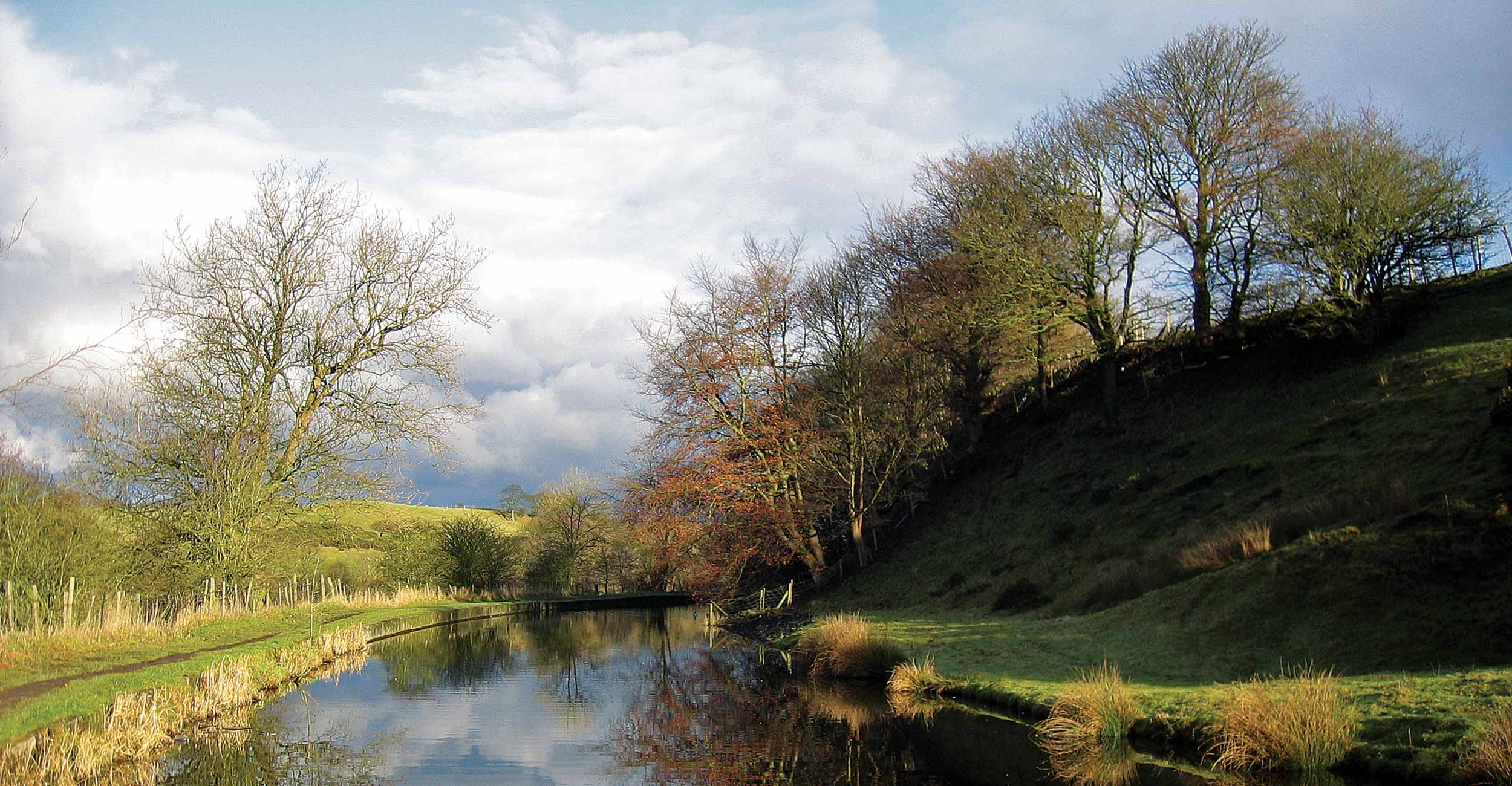 Kem-Mill_Leeds-Liverpool-Canal_5