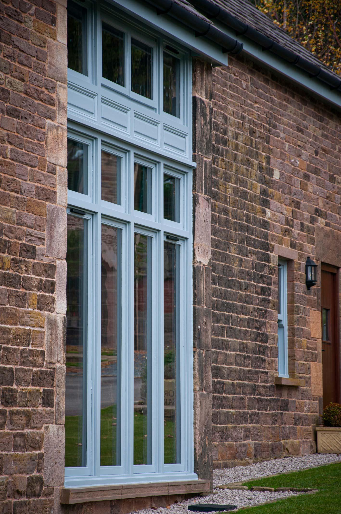 Wheelton-House-Barn_1-web