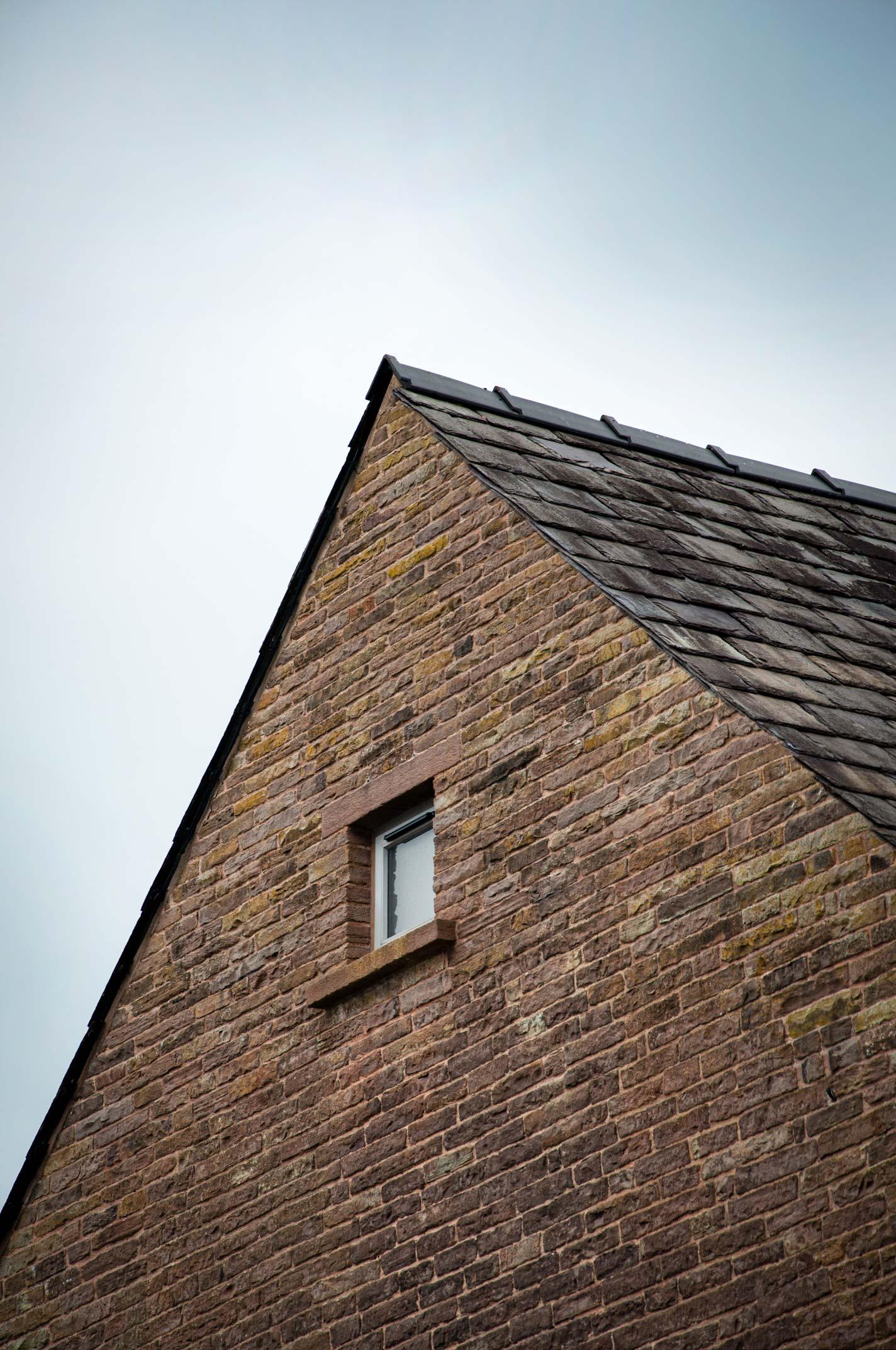 Wheelton-House-Barn_2-web