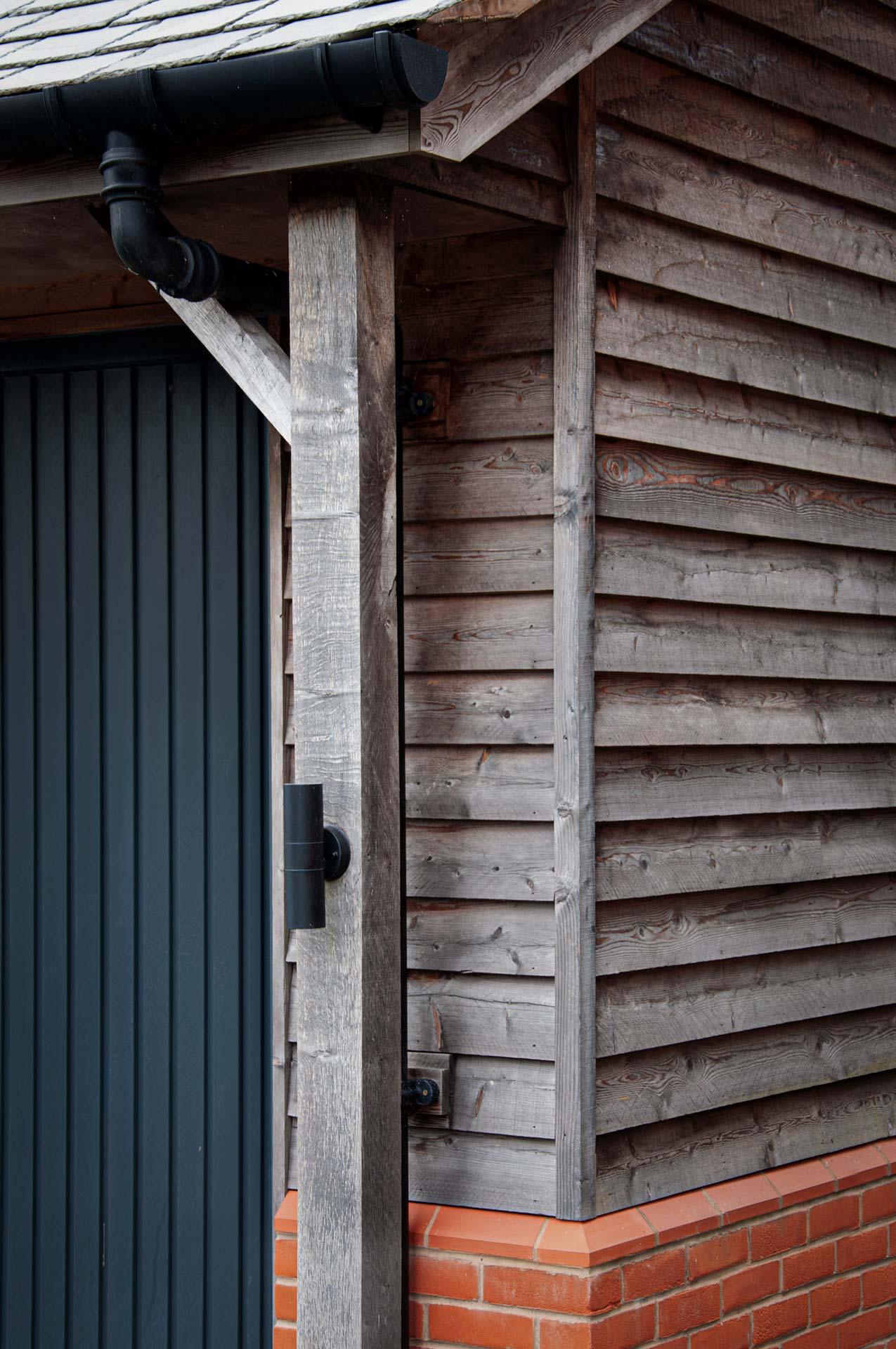 Wheelton-House-Barn_3-web