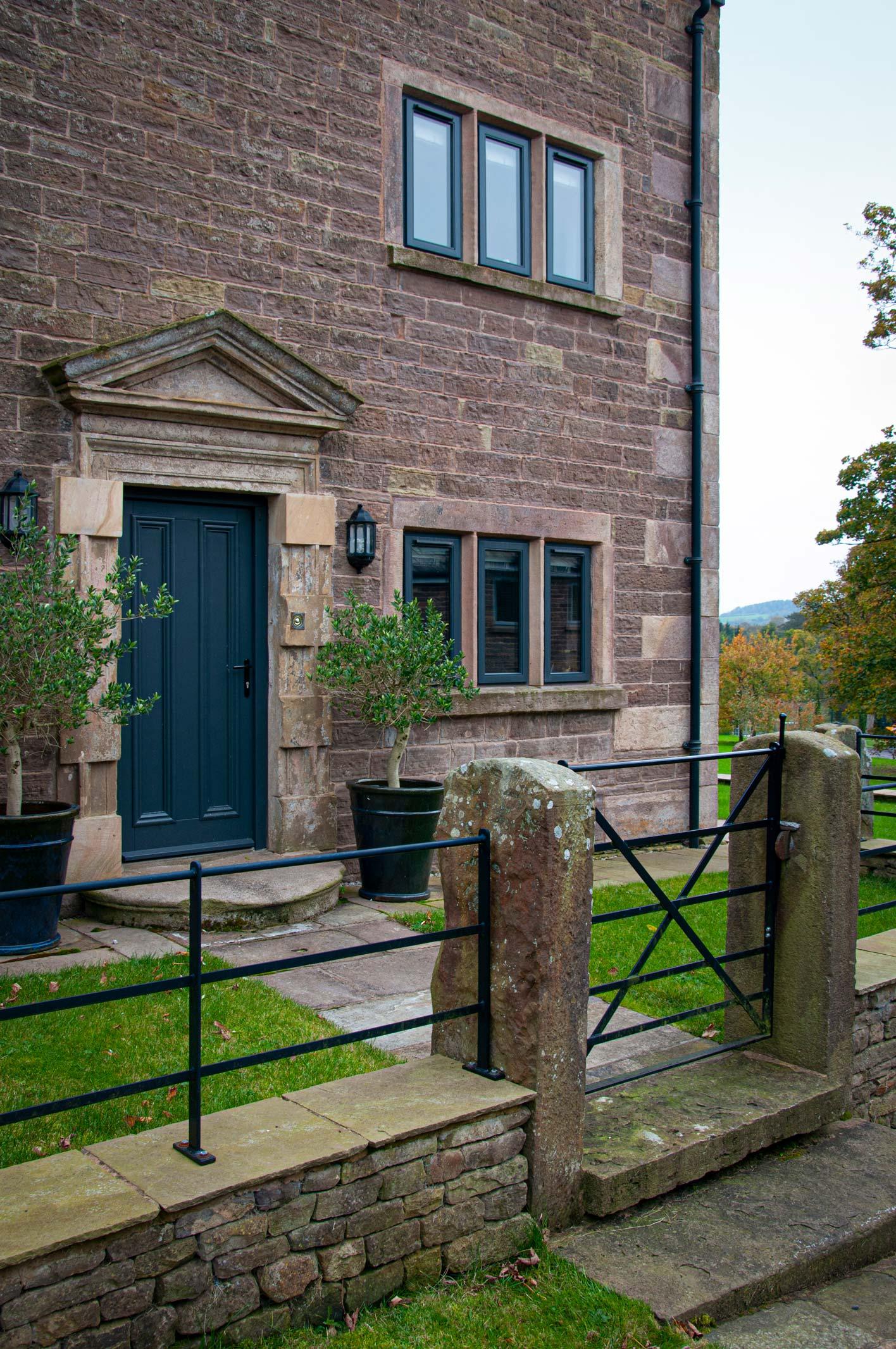 Wheelton-House-Cottages_1-web