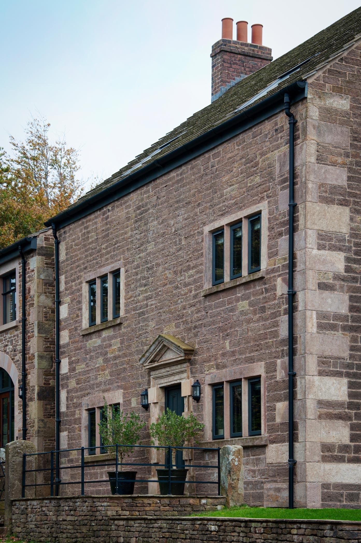 Wheelton-House-Cottages_2-web