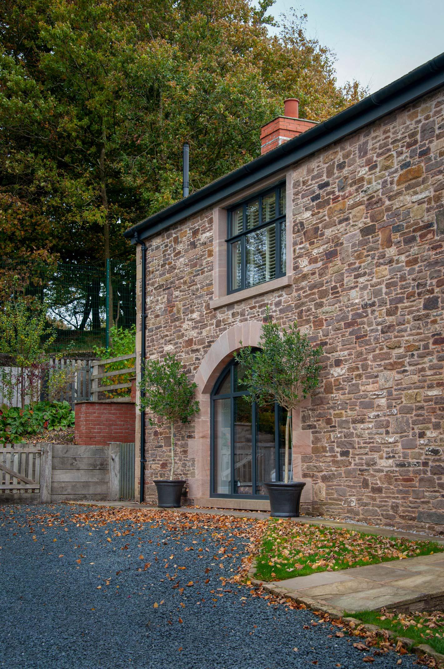 Wheelton-House-Cottages_3-web