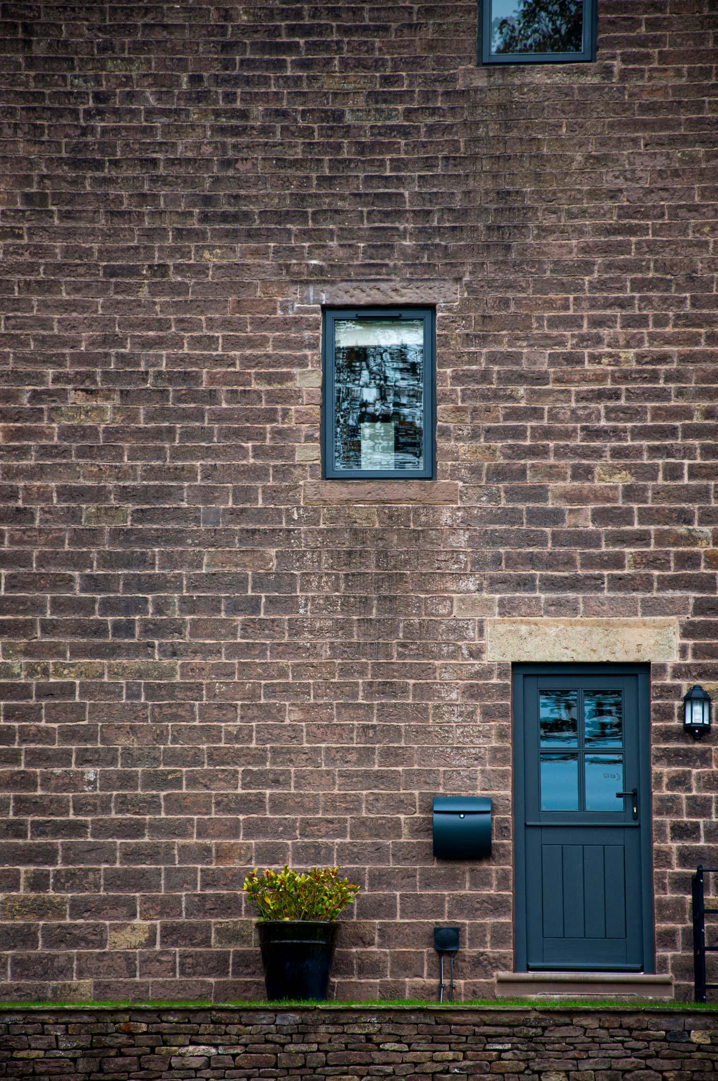 Wheelton-House-Cottages_5-web