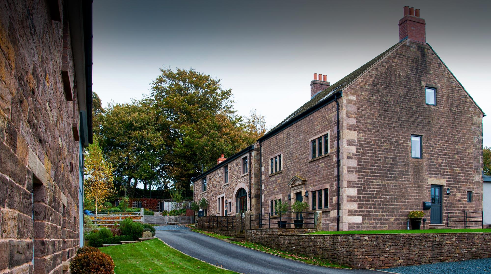 Wheelton-House-Farm_7
