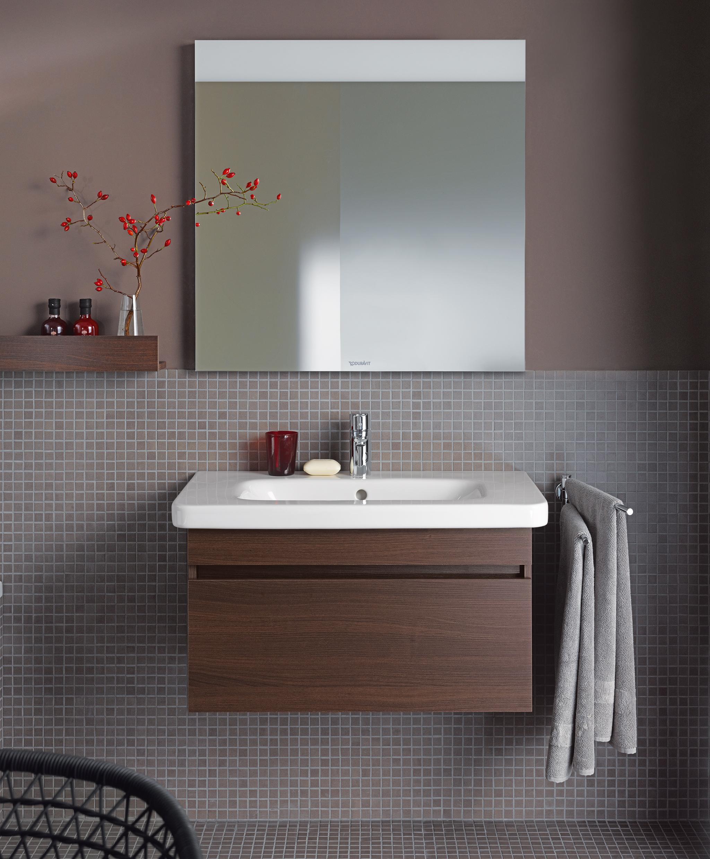 Oak Vale_Bathroom_2