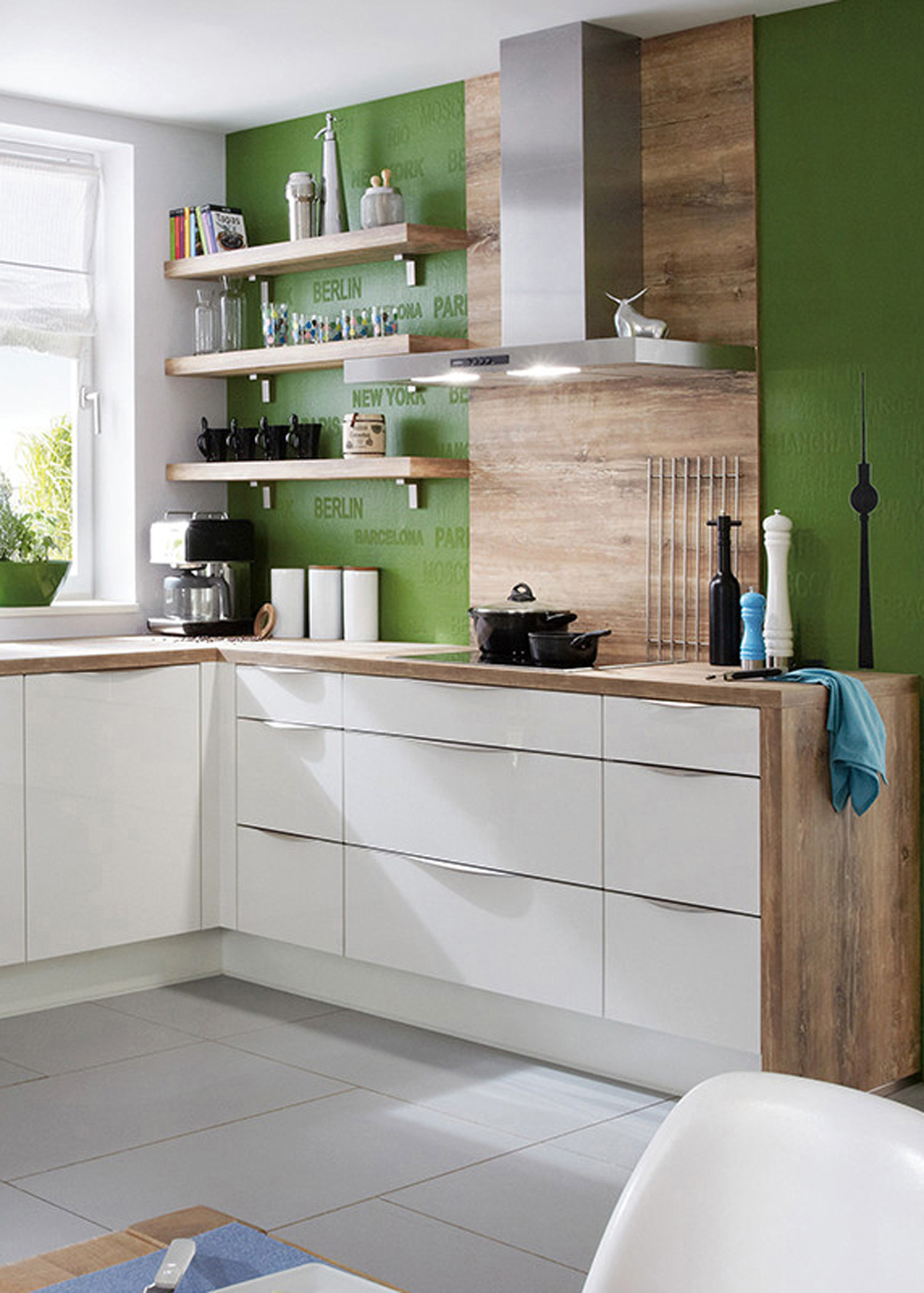 Oak-Vale_Kitchen_2