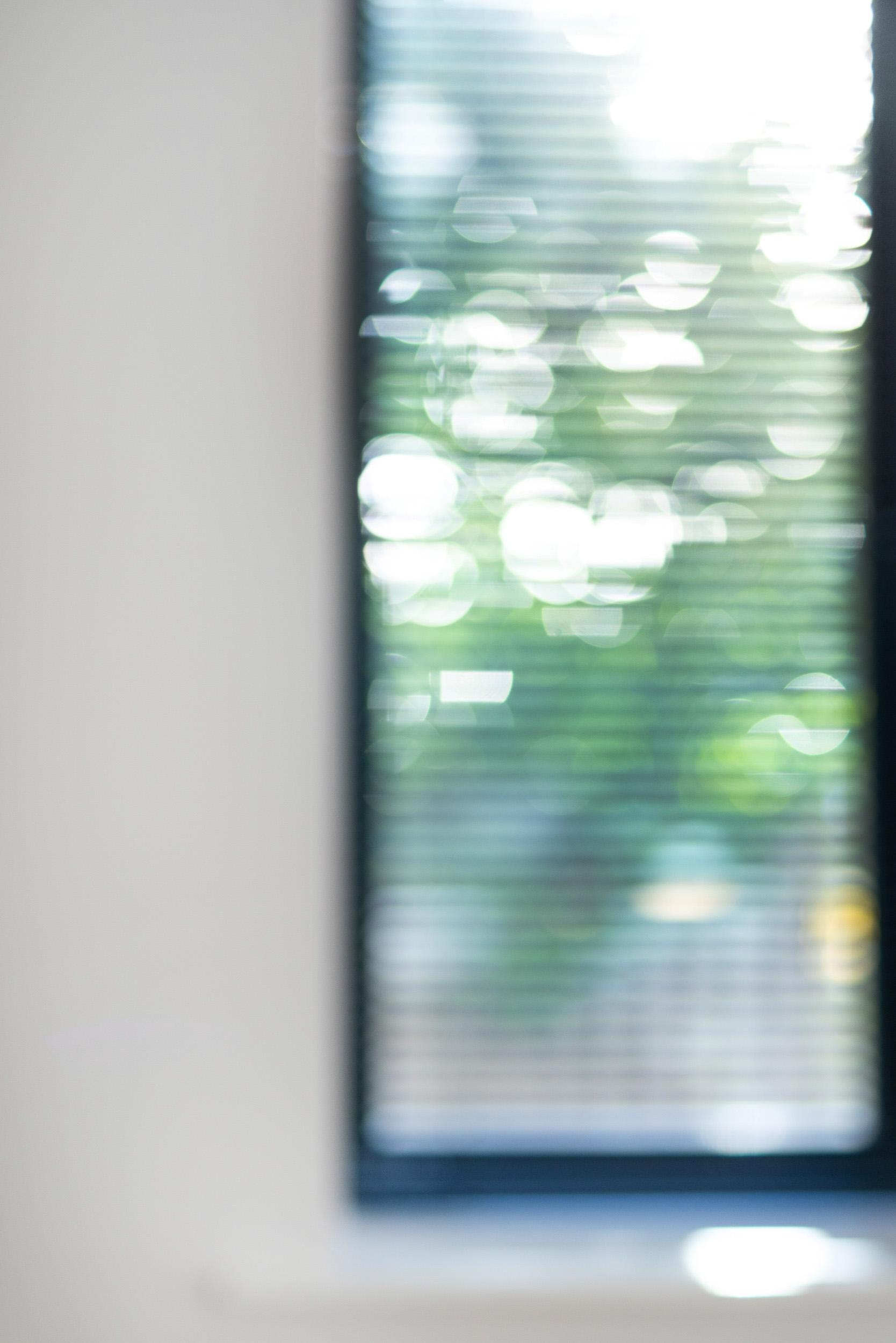 Studio Portrait_19