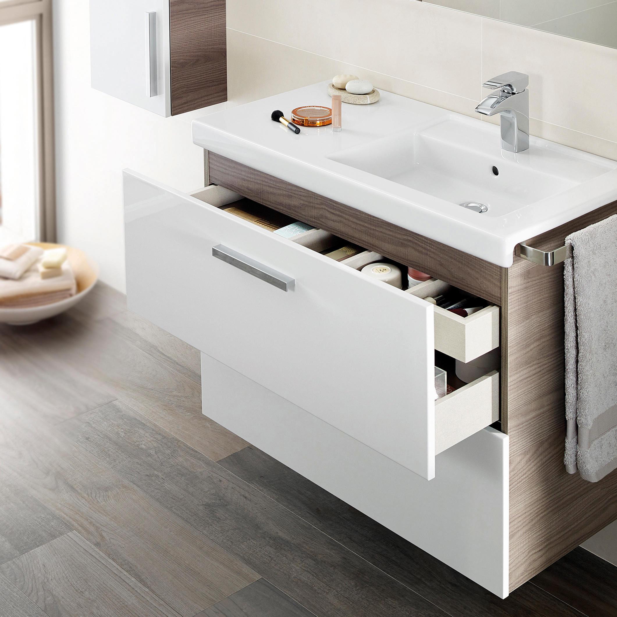 Bathroom-Cupboard_Square