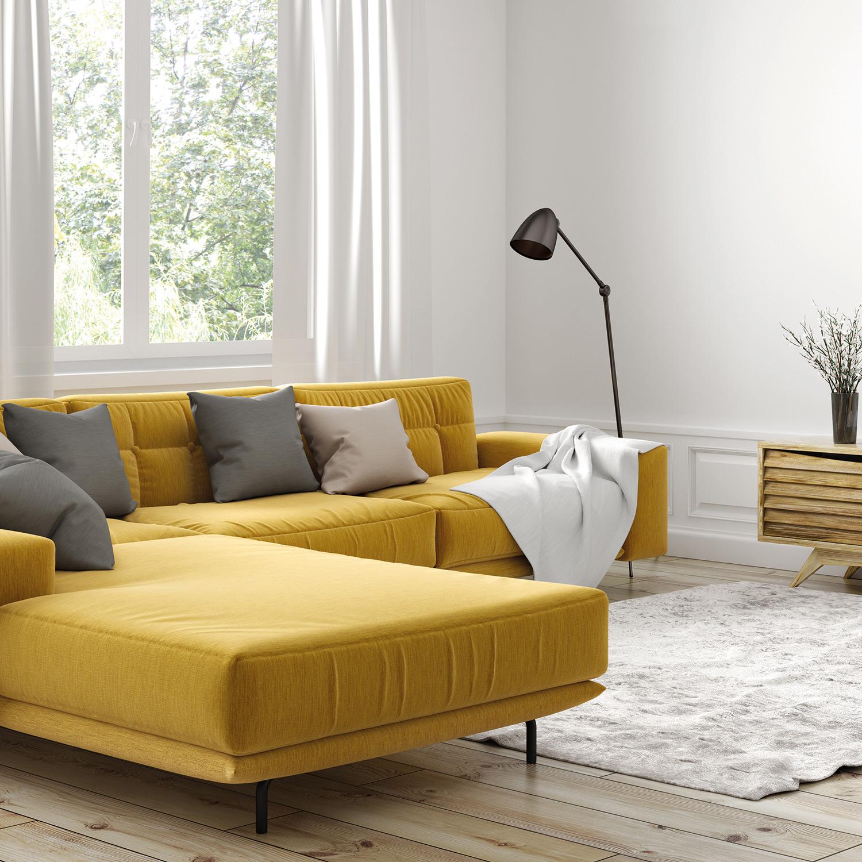 Lounge-Room_2_Square