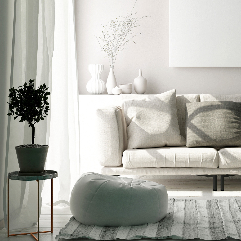 Lounge-Room_Square